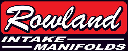 Rowland Manifolds